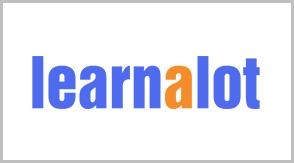 Learnalot