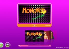 Mononas 2