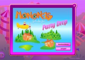 Mononas 5
