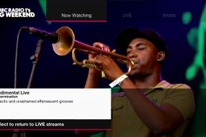 BBC Events – R1BW 4