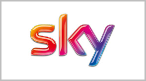 Sky Broadcasting